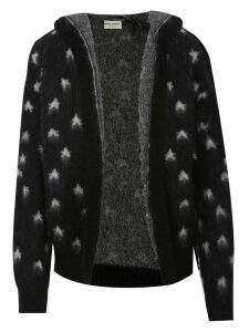 Cardigan Saint Laurent