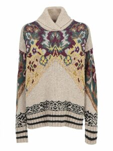 Etro Luton Sweater