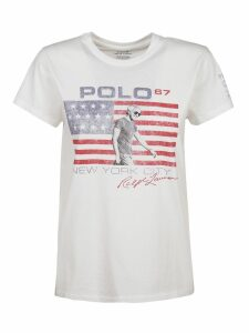Polo Ralph Lauren Polo 67 T-shirt