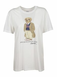 Polo Ralph Lauren Bear T-shirt