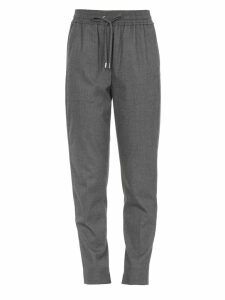 3.1 Phillip Lim Wool Blend Trousers