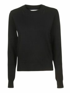 Maison Margiela Classic Sweater
