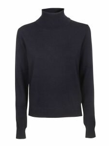 Maison Margiela High Neck Sweater