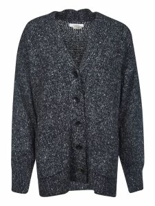 Isabel Marant Knitted Cardigan