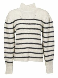 Isabel Marant Georgia Sweater