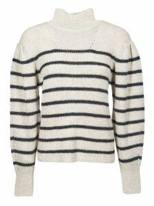 Isabel Marant Georgia Sweater