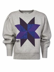 Isabel Marant Kyall Sweater