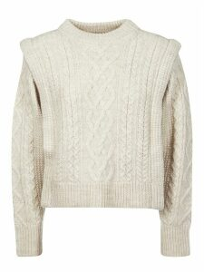 Isabel Marant Tayle Sweater