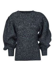Isabel Marant Shaelyn Sweater