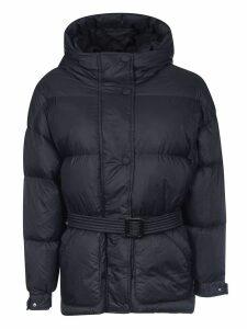 IENKI IENKI Michlin Padded Jacket