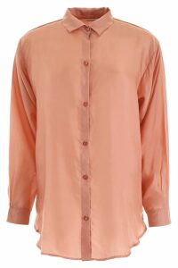 Mes Demoiselles Magal Shirt