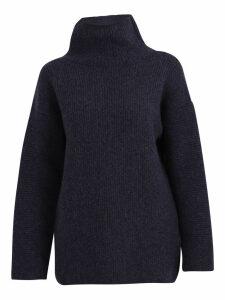 Jacquemus La Maille Agde Sweater