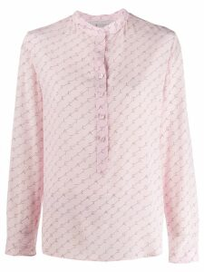Stella McCartney Monogram Shirt