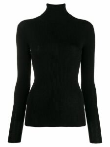 Parosh Turtleneck Sweater