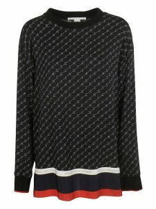 Stella McCartney Logo Top