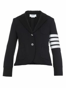 Thom Browne Sport Jacket