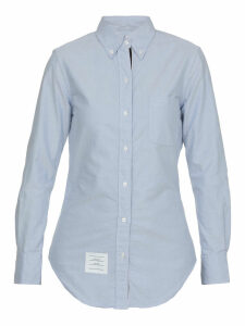 Thom Browne Button Down Shirt
