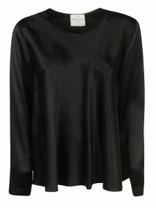 Forte Forte Long Sleeved Blouse