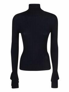 Chloé Turtleneck Pullover