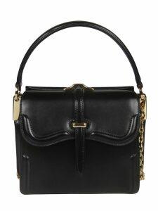 Prada City Calf Shoulder Bag