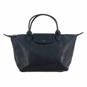 Longchamp Handbag Shoulder Bag Women Longchamp