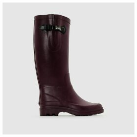 Glentine Wellington Boots