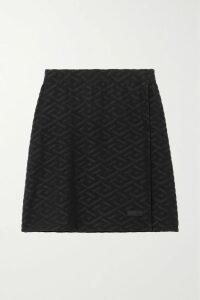 Nike - Air Zoom Fearless 2 Flyknit Sneakers - Pink
