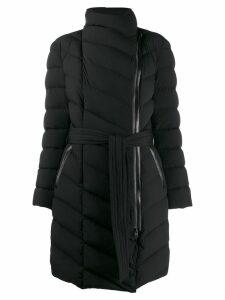 Mackage Ilena down coat - Black
