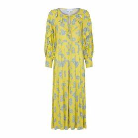 GHOST Lottie Dress