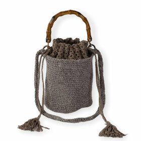 Monique Singh - Iconic Ethereal Floral Evening Skirt