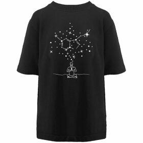 Les 100 Ciels - Cynthia Cotton Dress