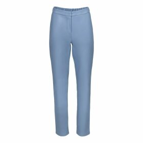 Aloha From Deer - Space Cat T-Shirt