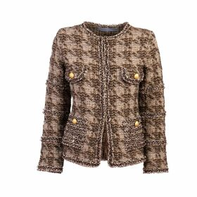 The Extreme Collection - Classic Jacket Patrizia