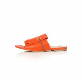 Aloha From Deer - Durer Series Fifth Seal Sweatshirt