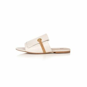 Aloha From Deer - Durer Series Apocalypse T-Shirt