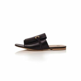 Aloha From Deer - Durer Series Apocalypse Sweatshirt