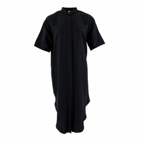 The Extreme Collection - Printed Knit Cardigan Nicola