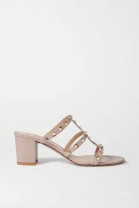 Haider Ackermann - Wool Turtleneck Sweater - Black