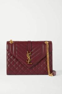 Tibi - Embellished Twill Blazer - Ivory