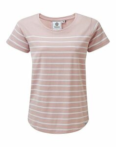 Tog24 Morigan Womens T-Shirt