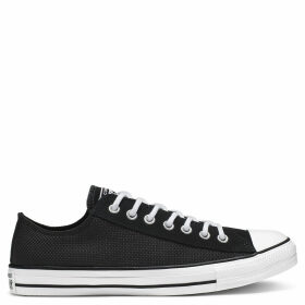 Chuck Taylor All Star Utility Low Top