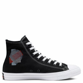 Chuck Taylor All Star Space Racer High Top