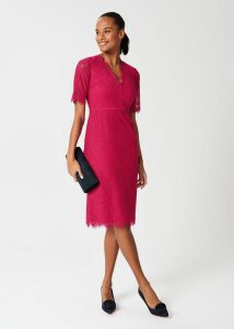 Audrey Sweater Dijon