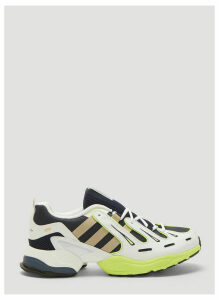 Adidas EQT Gazelle Sneakers in White size UK - 12