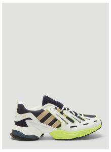 Adidas EQT Gazelle Sneakers in White size UK - 11