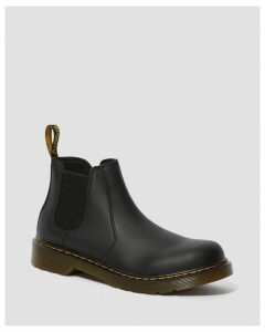 YOUTH 2976 SOFTY T CHELSEA BOOT