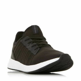 Jack and Jones Mike Mesh Sports Trainers