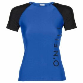 ONeill Sports Logo Skin Top