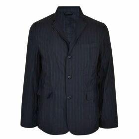 DKNY Tailored Sports Jacket