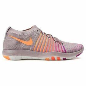 Nike  Domyślna nazwa  women's Running Trainers in Pink